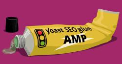 AMP_FI
