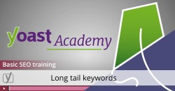 Video_Basic_SEO_training long tail keywords