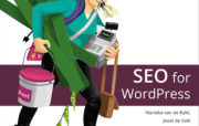 SEO for WordPress and UX & Conversion