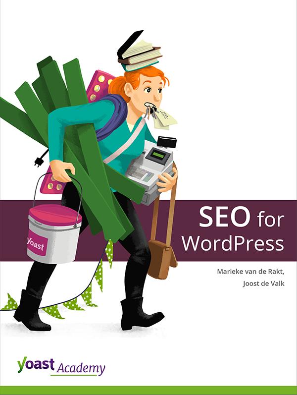 Cover_SEO_for_WordPress