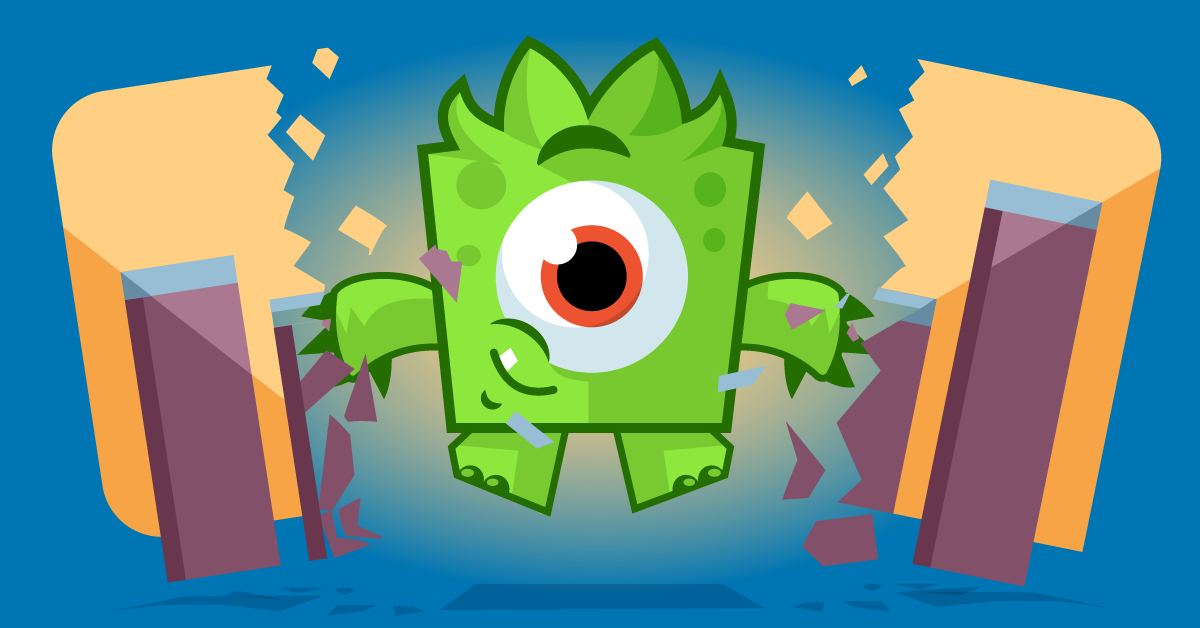 Google Analytis by Yoast becomes Monster Insights