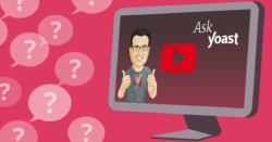 Ask Yoast AMP for small business owners