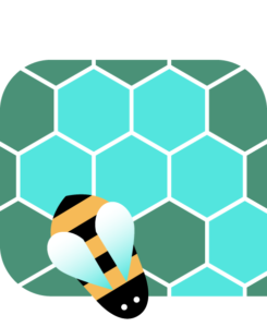 site structure training icon