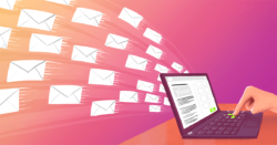 email marketing - learn the basics