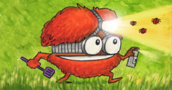yoast seo bug fixes