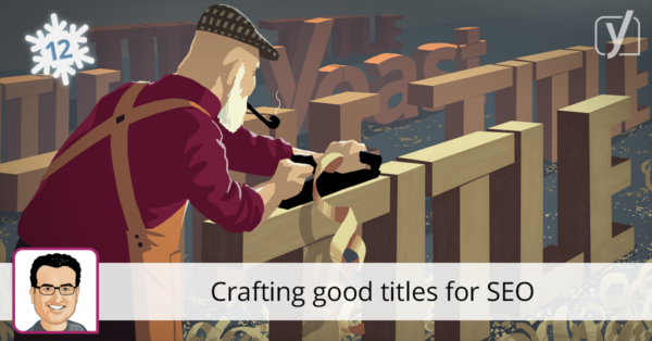 best_read_12_crafting_good_titles_joost_fi