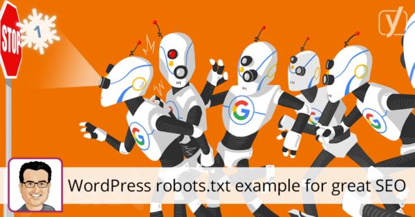 best_read_1_robots_joost_fi