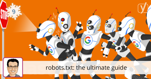 best_read_9_robots_guide_joost_fi
