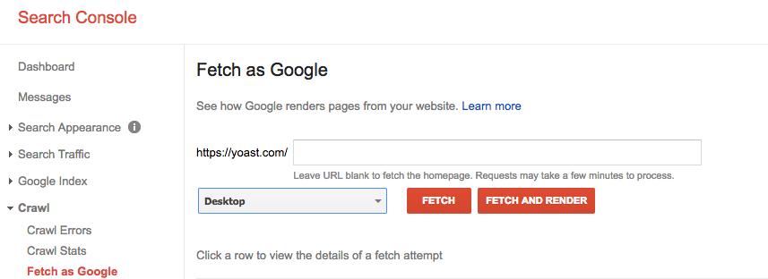 search_console_-_fetch_as_google_-_https___yoast_com_