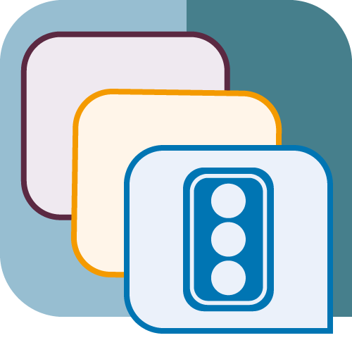 Yoast Complete SEO pack icon