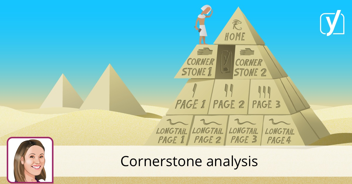 https://yoast.com/cornerstone-analysis/