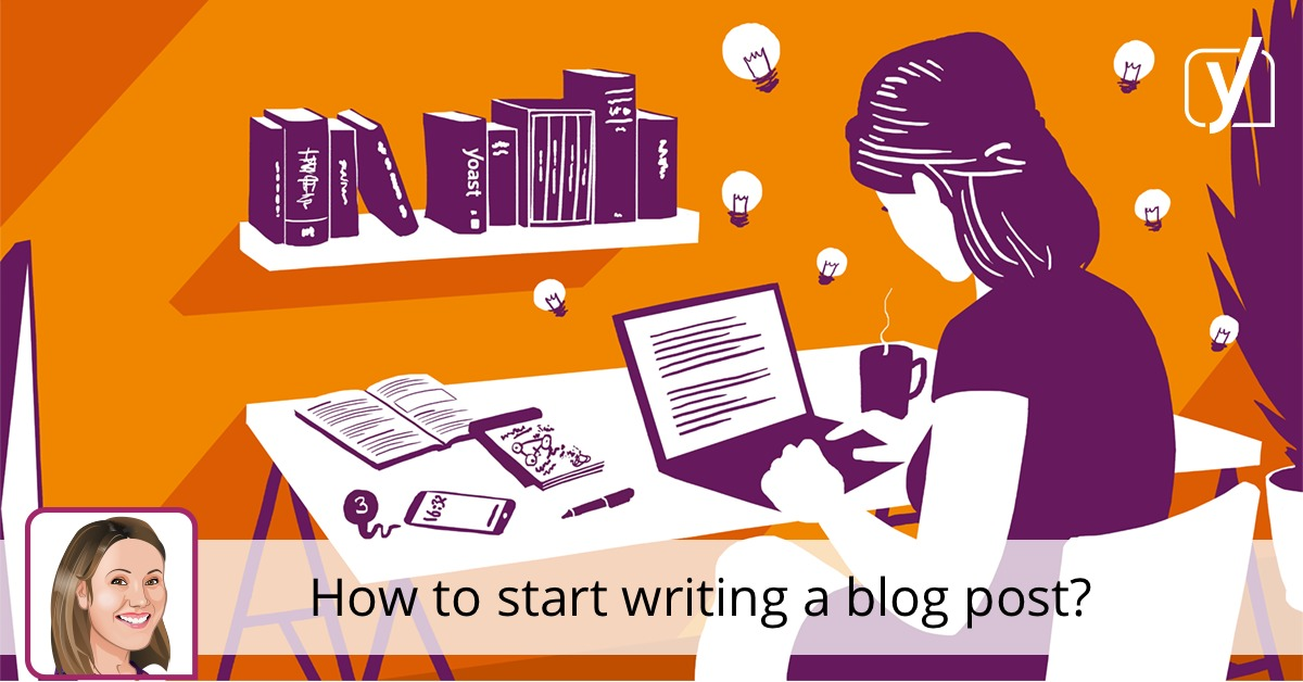 how to start writing a blog Finally, we can get to the fun stuff every successful blog follows just a few basic principles: steps to a successful blog 1 proper blog setup 2 amazing content 3.