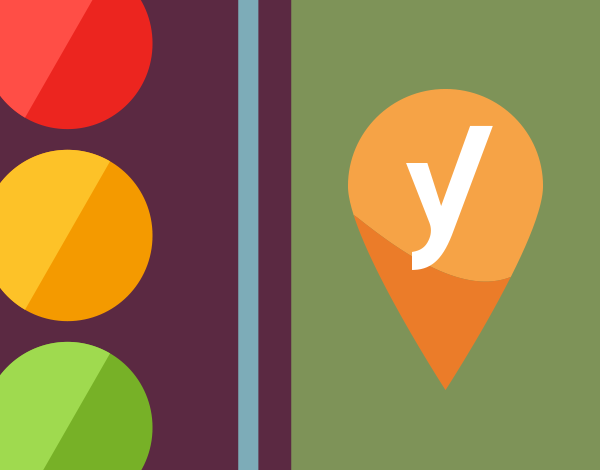 Yoast Local Premium bundle