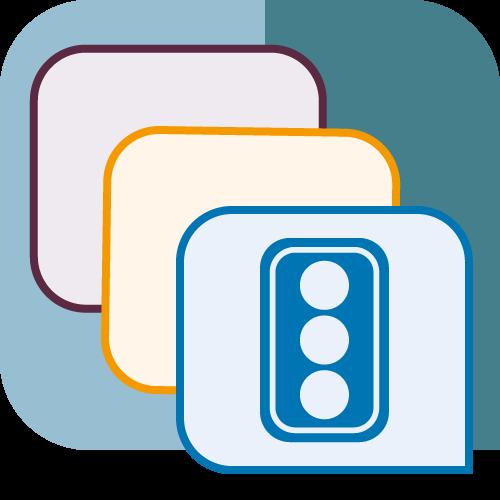 Yoast Local Premium bundle icon