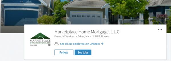 social local profiles linkedin