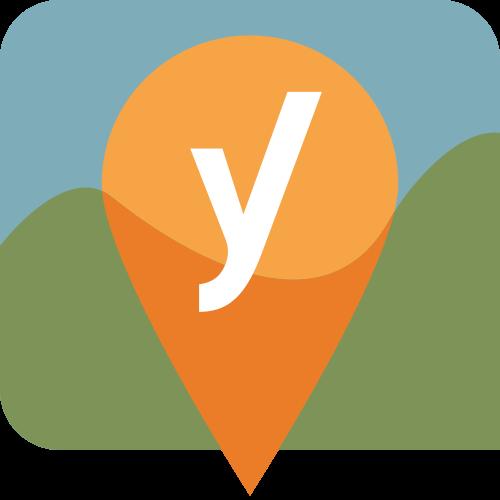 yoast content seo ebook pdf