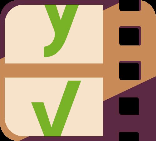 Video SEO for WordPress plugin icon